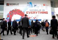 Mobile World Congress 2017 di Barcellona. Ecco le novità.